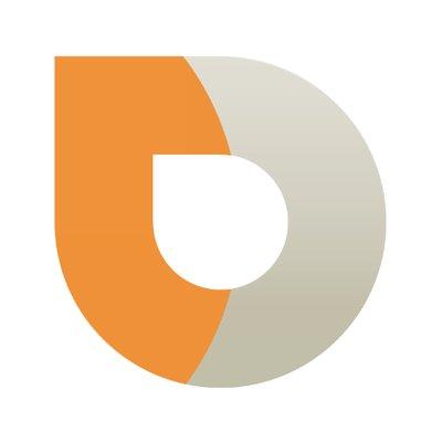 Paul Thackeray Logo