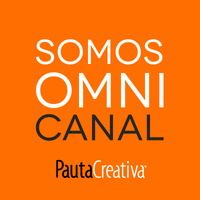 Pauta Creativa Logo