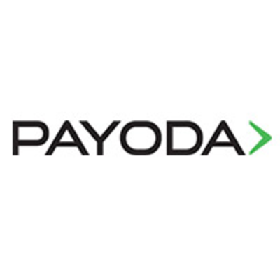 Payoda Technology Inc. Logo