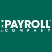 The Payroll CompanyLogo