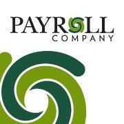 Payroll Company Logo