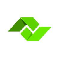 Pat McCusker's Taxes & Bookkeeping Inc logo
