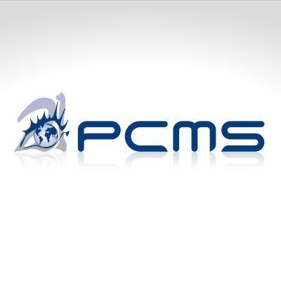 PCMS Datafit Logo