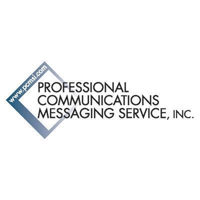 PCMSI Logo