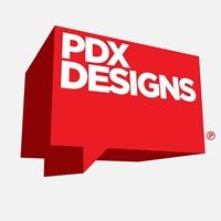 PDXdesigns Logo