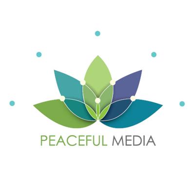 Peaceful Media
