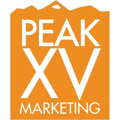 Peak XV Marketing