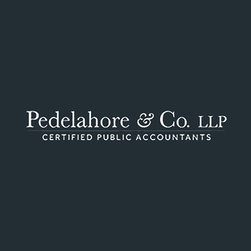 Pedelahore & Co.