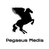 Pegasus Media