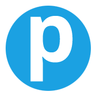 Pengower Limited Logo
