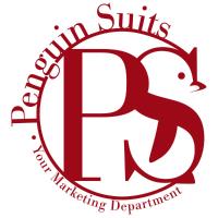 Penguin Suits, Inc Logo