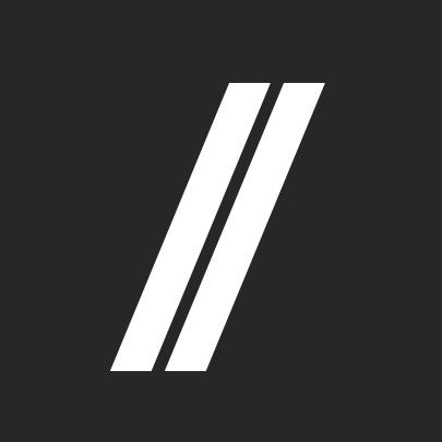 Peninsula Agency logo