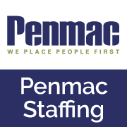 Penmac Staffing Services, Inc.