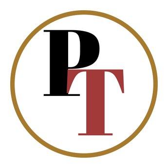 Penn Talent