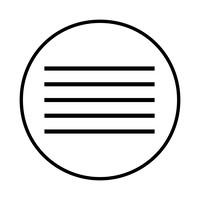 Pentagrama Estudio de Diseño Logo