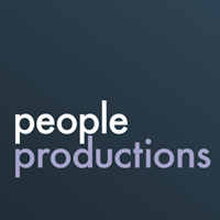 People Productions logo