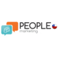 People Marketing Logo