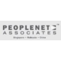 PeopleNet Associates Logo