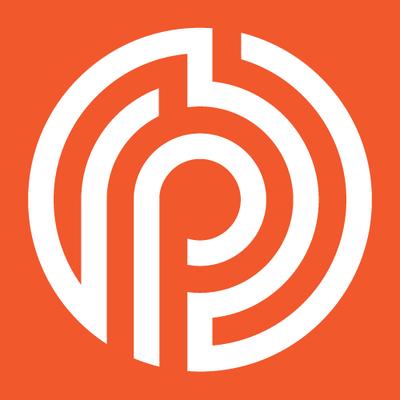 Pepperland Marketing Logo
