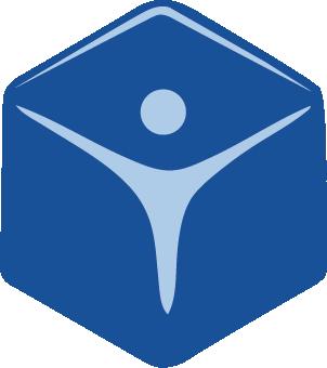 Peraport Limited Company