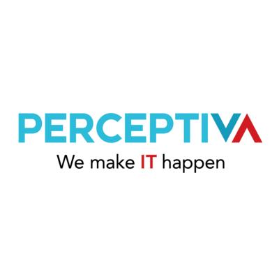Perceptiva Logo