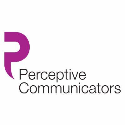 Perceptive Communicators