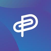 Perch Design Studio