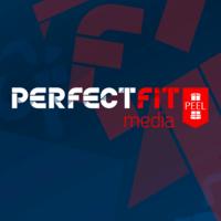 Perfect Fit Media