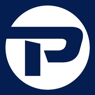 PerformTel Logo