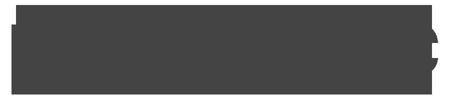 Perimattic Logo