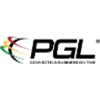 Perimeter Global Logistics Logo
