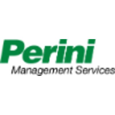 Perini Management Services, Inc. Logo