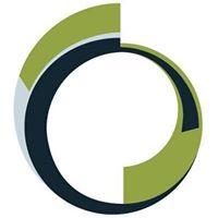 Perkins & Co Logo