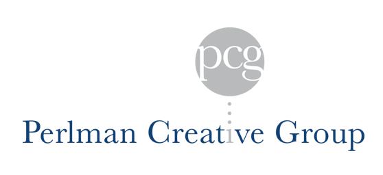 Perlman Creative Group