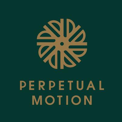 Perpetual Motion Logo