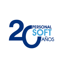 PERSONALSOFT S.A.S Colombia
