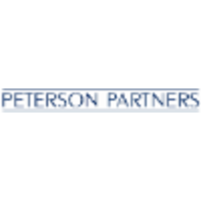 Peterson Partners Logo