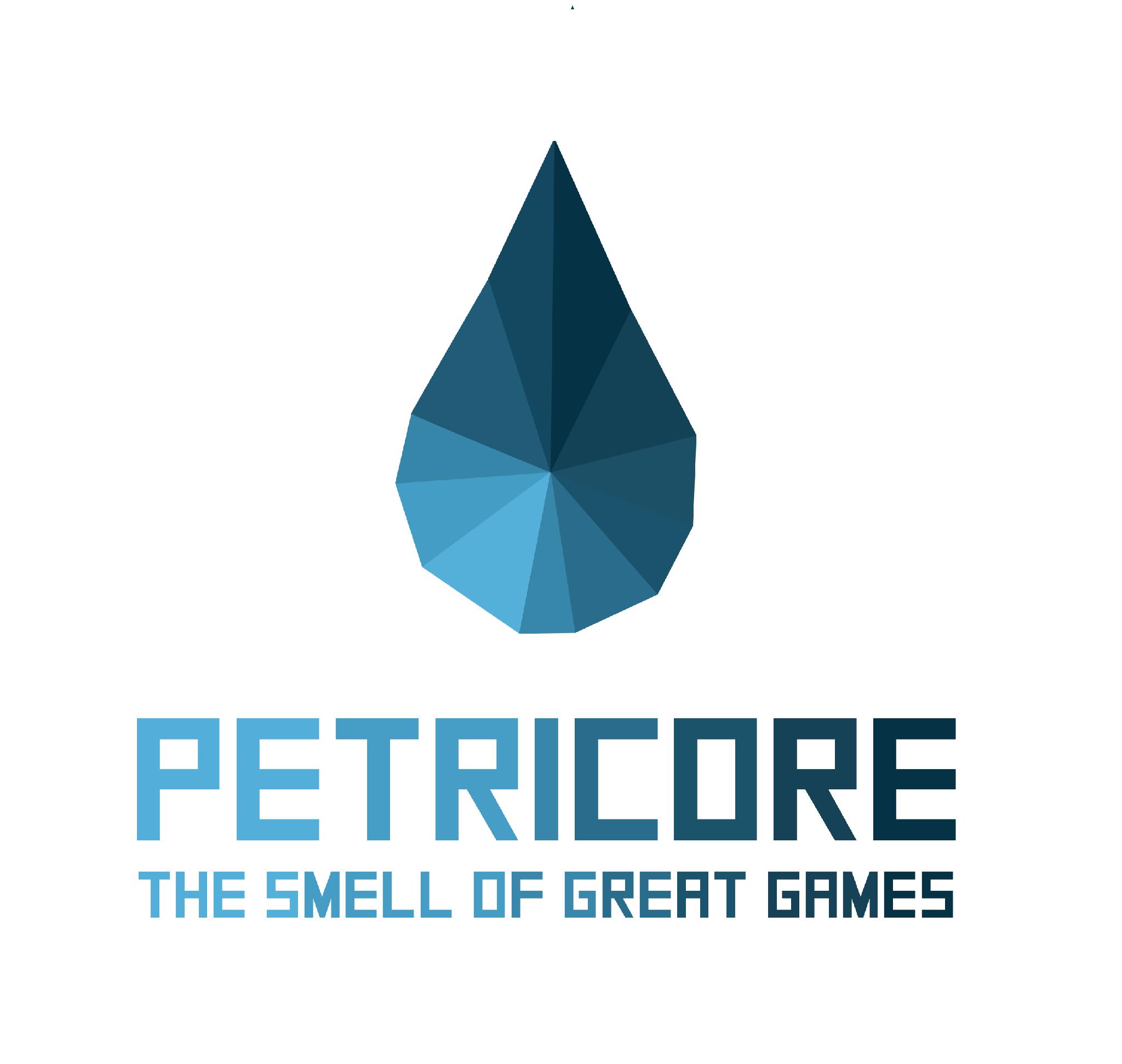 Petricore, Inc.