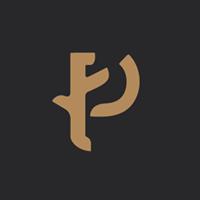 Petrie Creative logo