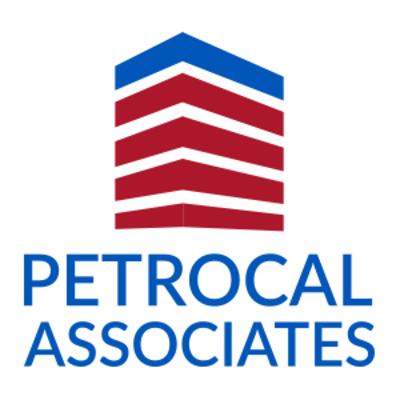 PetroCal Associates