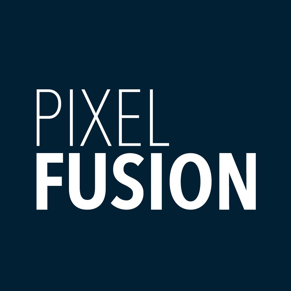 Pixel Fusion