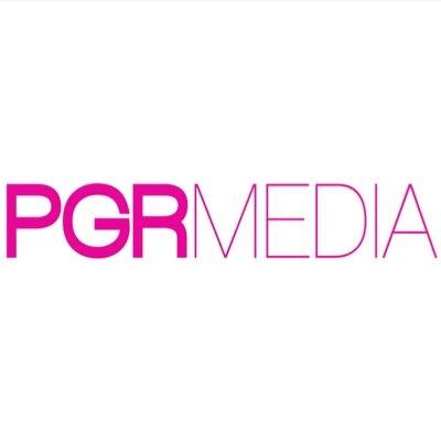 PGR Media