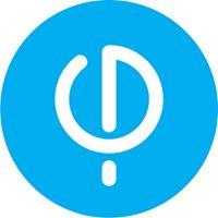 Phidev Logo