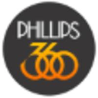 Phillips360