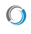 Phocus Companies  Logo