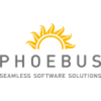 Phoebus Software Limited Logo