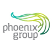 Phoenix Advertising Group Logo