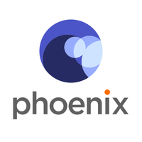 Phoenix Business Solutions