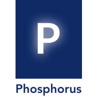 Phosphorus Cybersecurity Inc.