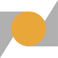 Photon Creative Logo